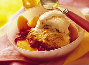 peachandraspberrycobbler.jpg