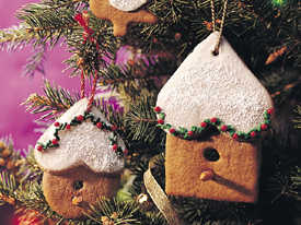 gingerbreadbirdhouseornaments.jpg