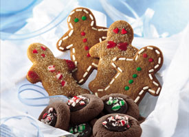 gingerbreadcutouts.jpg